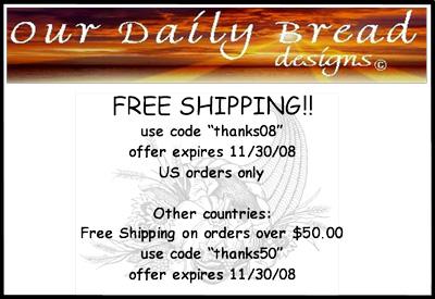 WR-free-ship