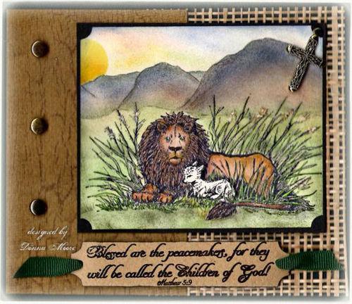 Lion_and_Lamb copy