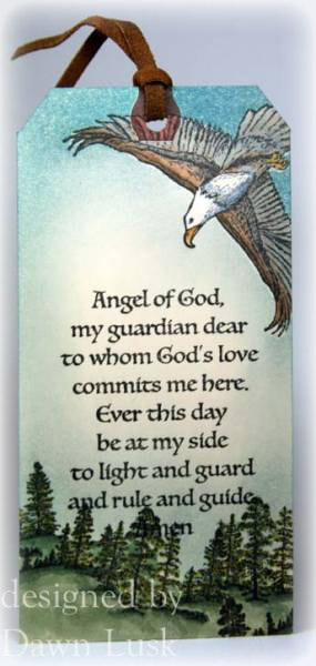 Daniels_Guardian_Angel by Dawn Lusk copy