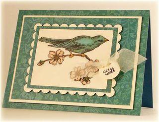 DLS_Get_Well_Blue_Bird copy