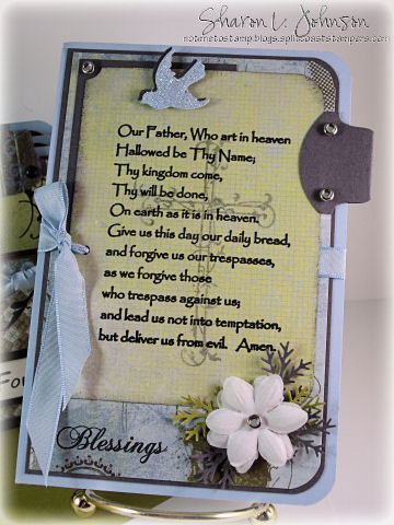Lord_s_Prayer_480_wm_notime_by_notimetostamp