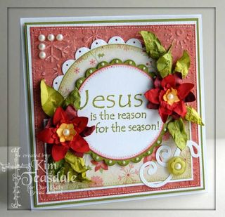 Jesus_Pointsettia_1_copy