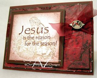 Jesus_Season_wm