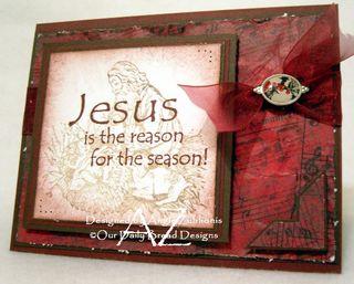 Jesus_Season_wm