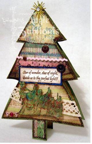 DWQ_Christmastreemd_wm