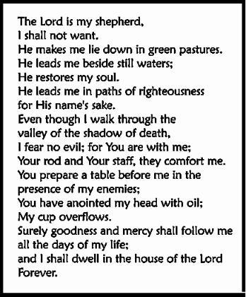 Psalm_232-348x420