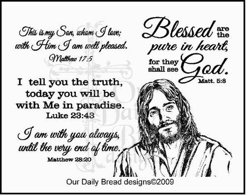 Jesus_22-600x479