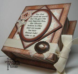Cowboy_Origami_Box1