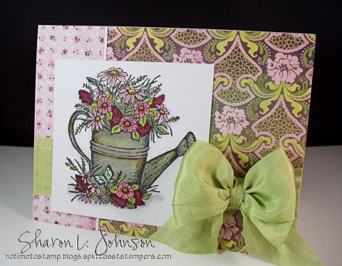 Demo_Finished_Card_480_wm_notime_by_notimetostamp