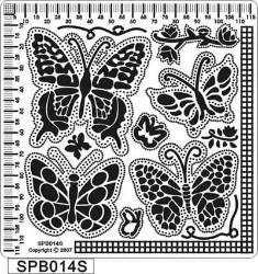 Ecstasy SPB014S-235x250
